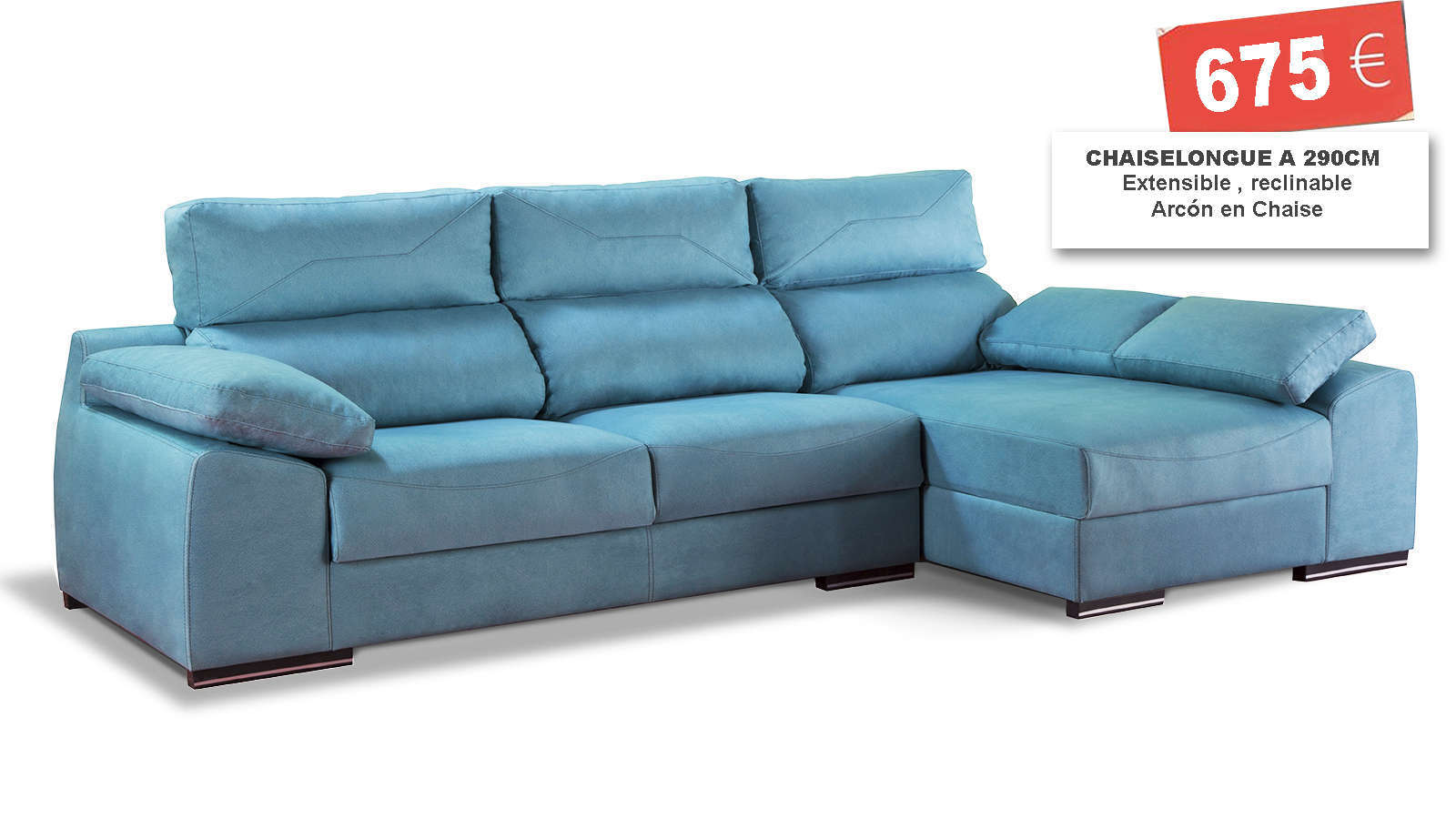 Muebles de forja en valencia perfect siguiente with for Muebles de forja baratos