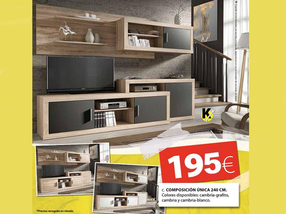 Factory del mueble en utrera finest factory del mueble en for Los muebles mas baratos