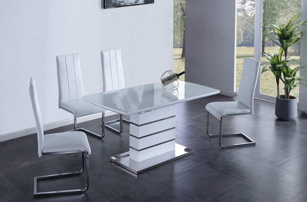 Mesas salon comedor | Muebles MESQUEMOBLES