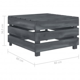 Muebles-MQM Reloj de pared vintage Marilyn Monroe 30 cm