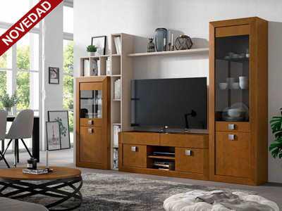 Muebles Valencia | Muebles MESQUEMOBLES | Hasta 40% Dto