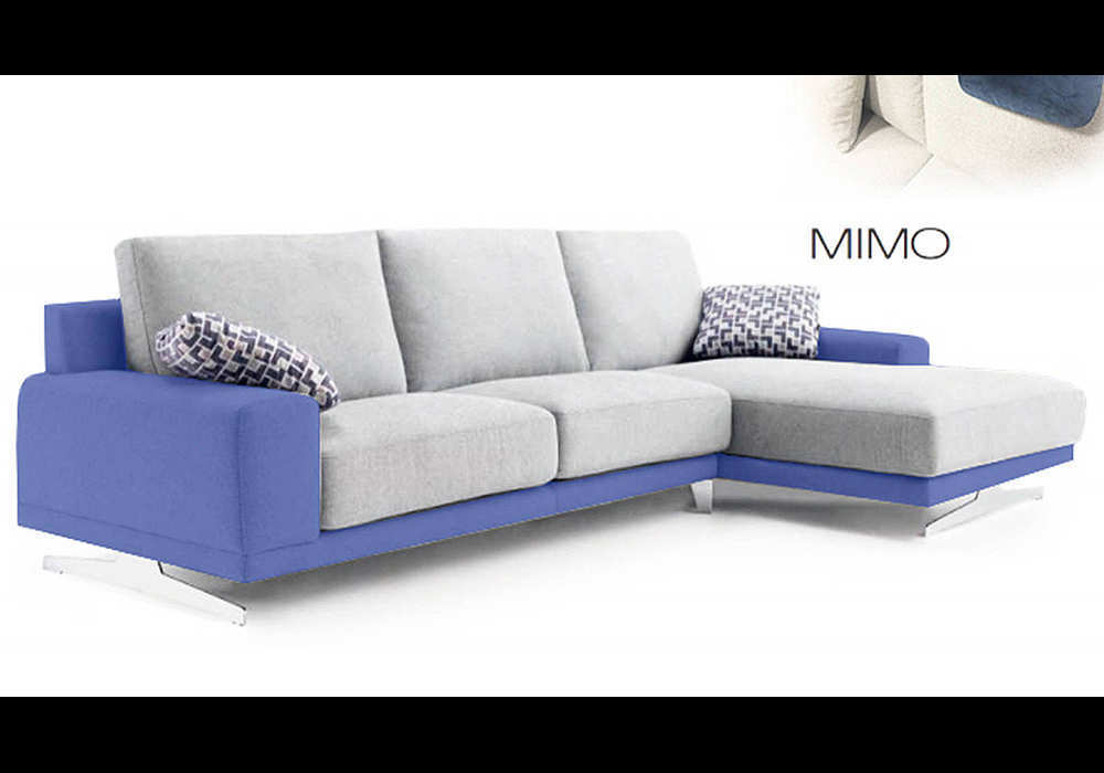 Outlet muebles y sofas for Outlet muebles