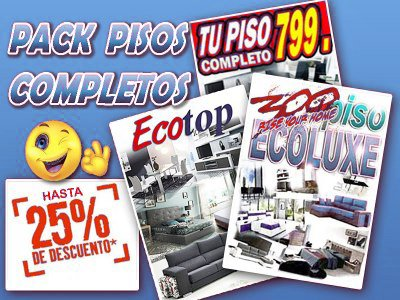 packs-pisos-completos
