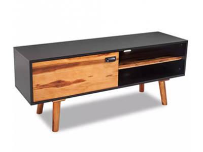 Muebles valencia muebles mesquemobles for Muebles conforama valencia