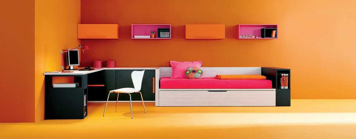 Mes que mobles burjassot affordable lapp burjassot info for Muebles burjassot