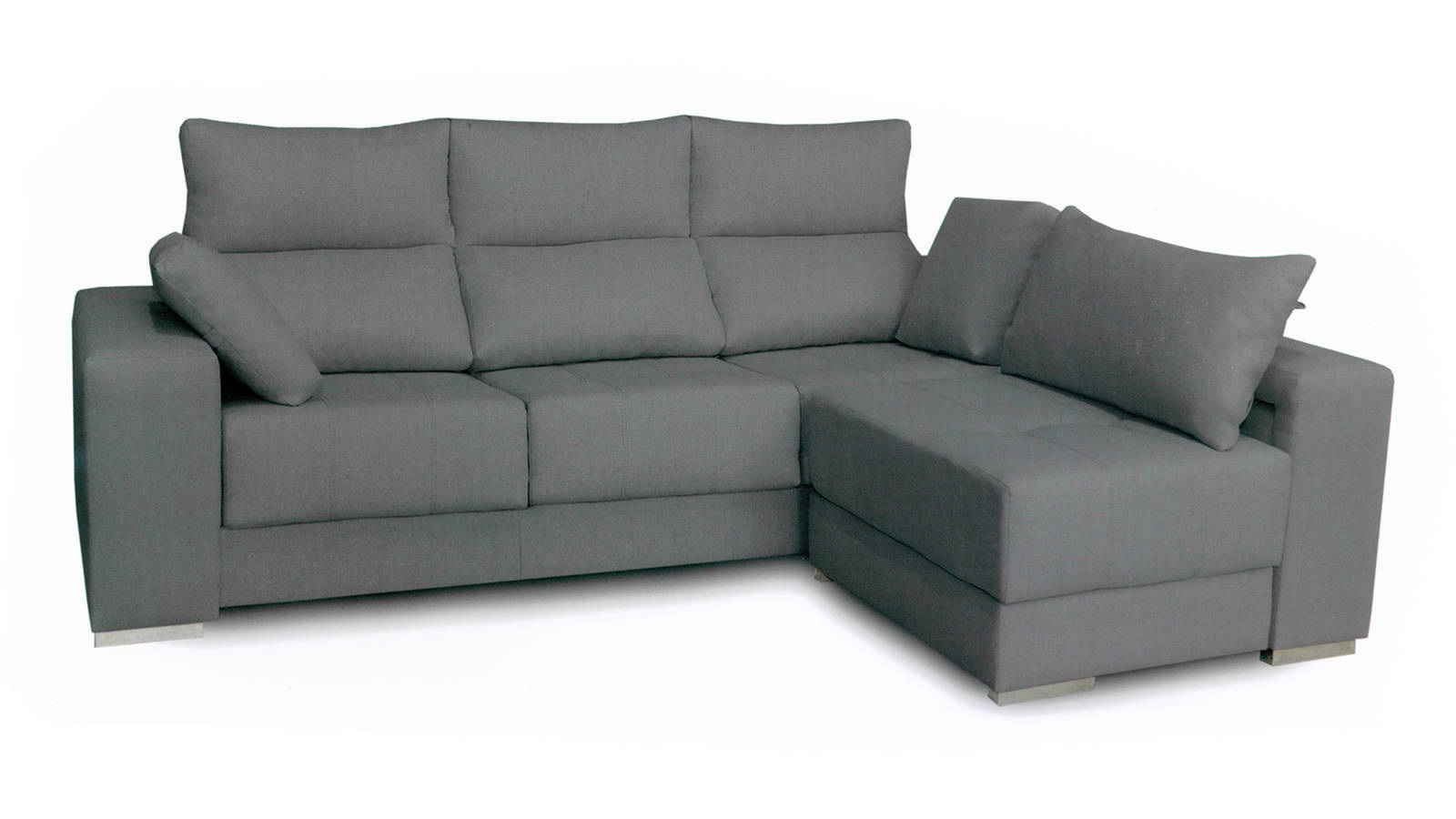 Ofertas muebles piso completo interesting affordable - Amuebla tu piso completo ...